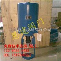 推荐,381LSD-250电动执行器图片