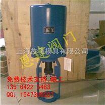 推薦,381LSD-250電動執行器圖片