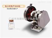 实验室小型压片机 单冲式压片机详细说明