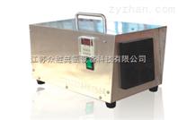 ZS-T系列内置式、移动式、壁挂式臭氧发生器