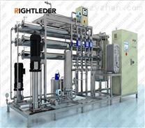 口服液生产用纯化水设备