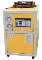 風冷箱式工業冷水機組