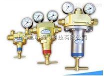 15RP112燃氣減壓閥 2018年報價及廠家