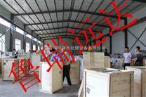 防城港二氧化氯发生器供应商家