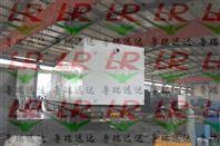 三亚二氧化氯发生器供应商家