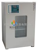 厂家热卖电热恒温培养箱DH4000B操作说明