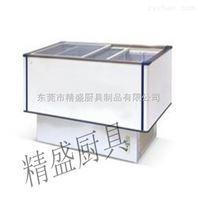 大小制冷设备报价  不锈钢餐桌椅报价清单  厨房油烟净化器
