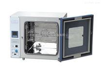 精密型恒溫干燥箱價錢,數顯精密恒溫干燥箱報價