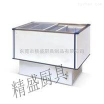 商用廚房冰箱 工廠廚房工程安裝,不繡鋼廚房設備,廚房設備維護