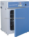 GHP-9270D液晶显示隔水式培养箱,隔水式培养箱价格