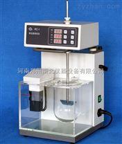 片剂或胶囊剂等固体制剂溶出度仪