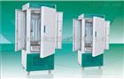KRG-400A两面光照培养箱,两面光照箱价格
