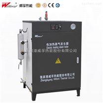 电蒸汽发生器价格,电热蒸汽锅炉