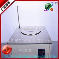 DLSB-100/20、30低温冷却液循环泵