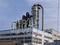 不銹鋼氣流干燥機