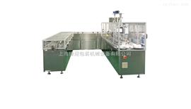 SJ-7L栓剂生产线设备