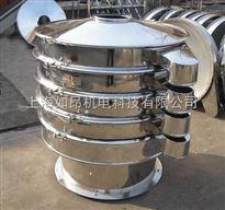 RA-1200湖南药粉振动筛 全自动不锈钢振动筛