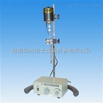 数显电动搅拌器,电动搅拌器生产厂家