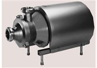 美国GRACO(固瑞克)HuskyFDA卫生泵