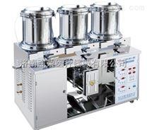 大鹏电煎微压循环两煎煎药机DP2000-3XR(3+1型)价格