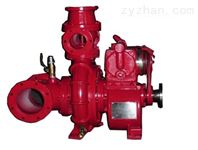 消防泵价格-消防稳压泵价格-XBD消火栓泵价格