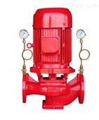 XBD消防泵,XBD3.2/5-65-100,XBD3.8/5-65-170