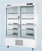 芯康2-8℃醫用冷藏柜CY1200L2F