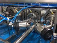 卫生级隔膜阀,三通隔膜阀,气动三通隔膜阀