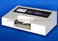 片剂硬度仪,片剂硬度测定仪