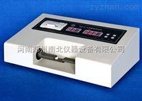 片劑硬度儀,片劑硬度測定儀