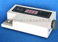 YD-3片劑硬度測試儀,片劑硬度檢測儀
