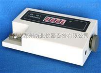 YD-III片剂硬度测试仪,片剂硬度计价位