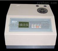 显微熔点仪,数显显微熔点仪价格