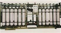 超濾膜生產設備