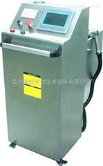TW-GLD14手套泄漏检测仪