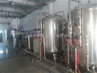 泰州医疗制药纯化水设备厂家