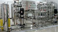 药典标准GMP认证药厂专用纯化水设备