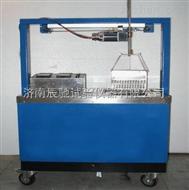 输液瓶耐热震试验机价格