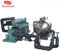 低温冷却液循环泵 中试放大实验专用
