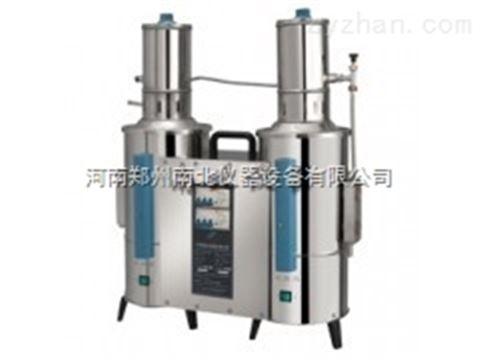 SYZ-120A石英亚沸高纯水蒸馏器