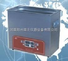 医用超声波清洗机,超声波清洗器厂商