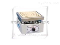 DL-1单联2Kw电子可调用万用电炉