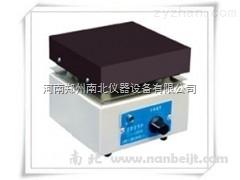 FL-1单联电子可调万用电炉