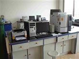 GC-9560-HG高纯气体氦离子化气相色谱仪