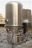 厂家直销高效沸腾干燥机