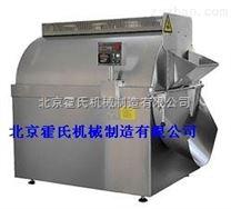 不锈钢自动炒药机