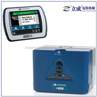 V120i医药食品包装袋TTo热转印多米诺热转印打码机V120i