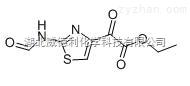 甲酰氨基噻唑乙醛酸乙酯原料中间体64987-08-2