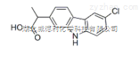 卡洛芬原料中间体53716-49-7