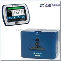 v120I医药食品包装袋专用英国多米诺热转印打码机